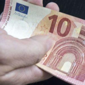 Paquet à 10 euros : communiqué gouvernemental