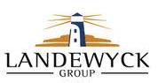 Logo Landewyck