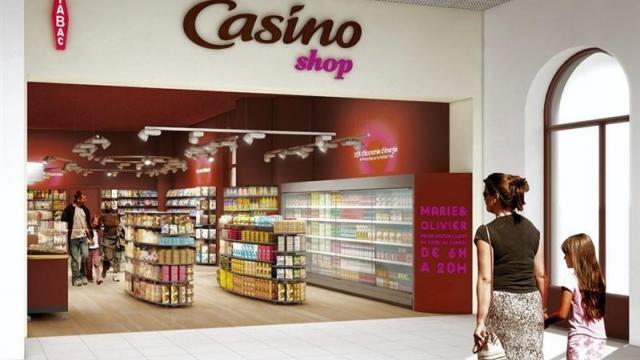 Relay Casino