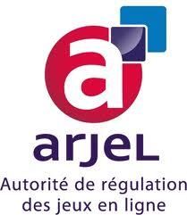 Arjel-2