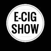 ecigshow-logo-