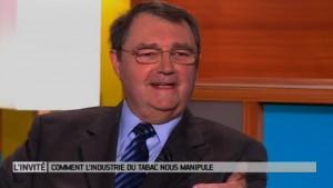 Gérard Dubois