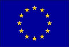 Europe Directive