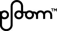 Logo Ploom