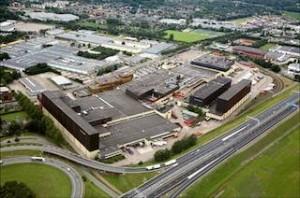 PMI Bergen op Zoom 2