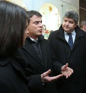 Valls Buralistes 2