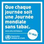 journe-mondiale-sans-tabac
