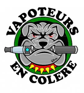 EFVI vapoteurs_en_colere