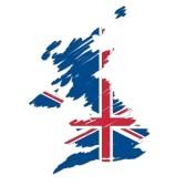 10736406-carte-de-drapeau-du-royaume-uni