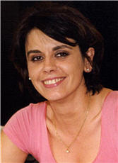 Douanes Corinne Cleostrate