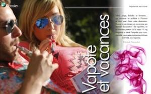 e-cig magazine 3