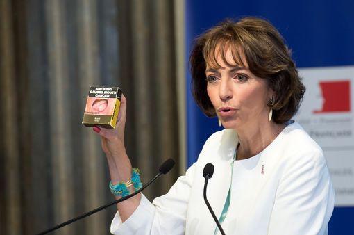 Le plan national de réduction du tabagisme...et/ou des buralistes dans ACTUALITE SYNDICALE Lutte-contre-le-tabac-un-programme-juge-ambitieux_large_apimobile