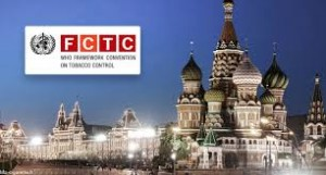 OMS FCTC Moscou