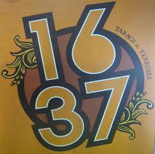 Traditab 1637