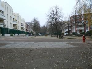 Courcouronnes quartier du canal 064