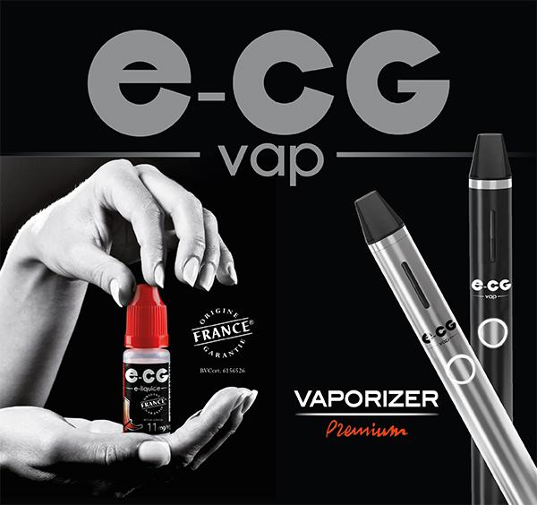 E-Cig Republic Technologies