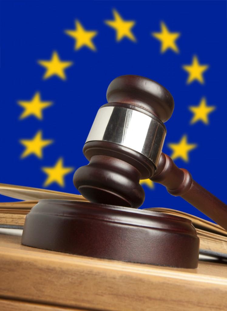 Directive européenne : la confirmation d'une validation