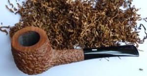 Tabac à pipe
