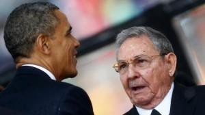 Cigares Obama_Castro