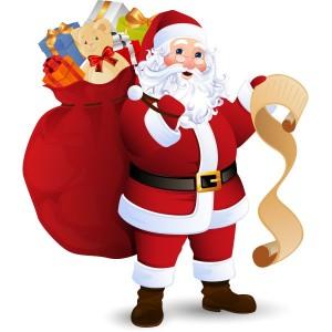 ¨ère Noël