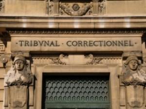 Tribunal Toulouse