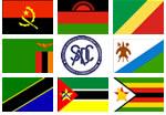 Afrique SCAD