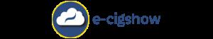 logo-ecigshow-retina