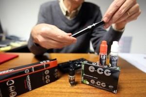 republic-technologies-a-la-conquete-de-l-e-cigarette_509057_516x343