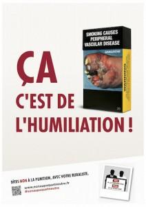 Confédération Buralistes Affiche PNeutre