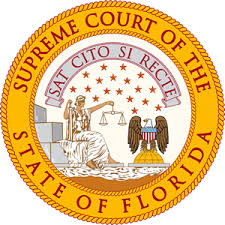 Tribunal Floride