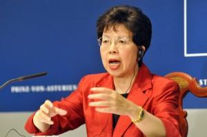Margaret-Chan-OMS