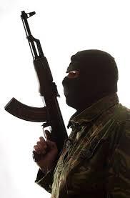 Terrorisme et tabac : la contrebande, une méthode de financement particulièrement prisée