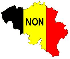 Belgique : les parlementaires rejettent le paquet neutre (générique)