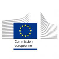 Bruxelles commission européenne