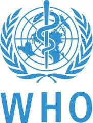 Journée mondiale sans tabac 2015 : « éliminer le commerce illicite des produits du tabac »