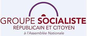 Groupe Ps Assemblée nationale