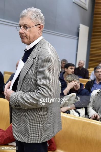 Procès d'un buraliste à Albi : condamnation disproportionnée