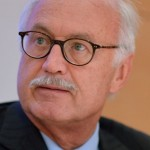 Jean-Louis Touraine