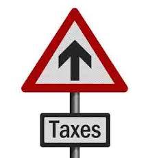 Les nouvelles taxes («fournisseurs» et «tabac à rouler») adoptées