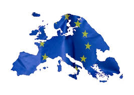 Harmonisation européenne