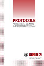 OMS protocole-ci-couverture-vignette