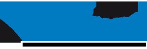 Republic Technologies logo