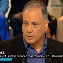 Marc Lomazzi