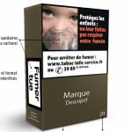 paquet-cigarettes-neutre-loi-sante-fumer-interdiction-francesoir_2