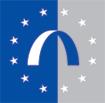Observatoire européen des drogues