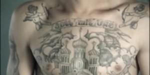Gang mafieux Vory-v-Zakone-demantele-en-France