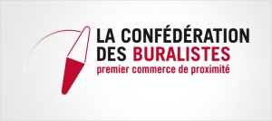 confe_buralistes logo
