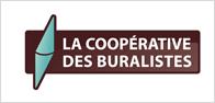 Cooperative des buralistes