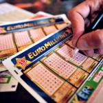 FDJ Euromillions