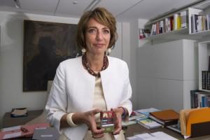 Marisol Touraine Paquet neutre